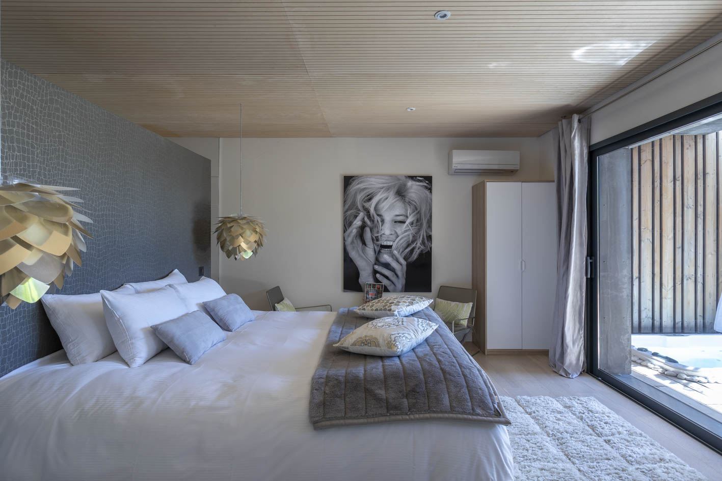 Room Luxe